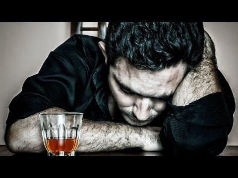 Trattamento di codificazione di dipendenza alcolica