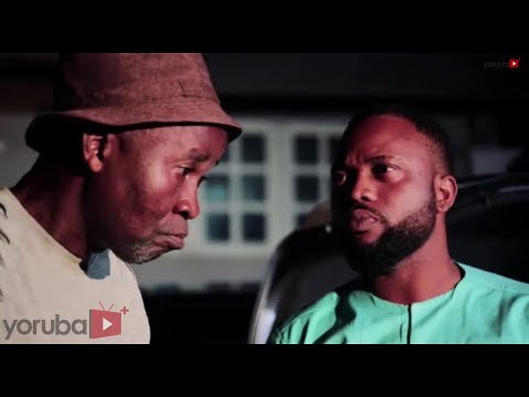 Red Cup Yoruba Movie 2019 Showing Next On Yorubaplus