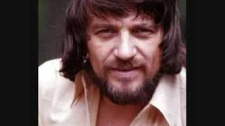 Waylon Jennings I Cant Keep My Hands Off of You Video