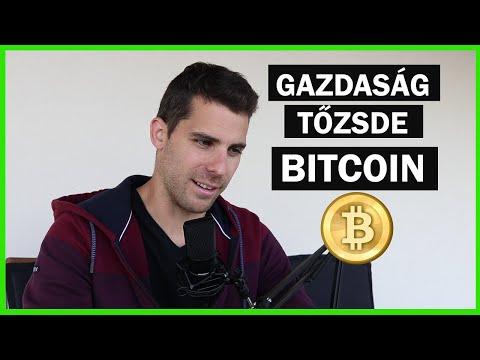Adjon egy weboldalt, ahol pénzt kereshet