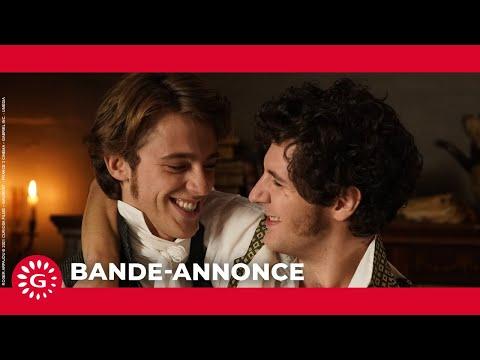 Musique publicité Gaumont ILLUSIONS PERDUES – Bande-annonce    Juillet 2021
