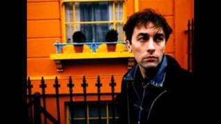 "Yann Tiersen - ""La valse de Monstres"" (full Album)"