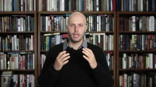 Данил Деличев - Как вернуть мужа обратно в семью!