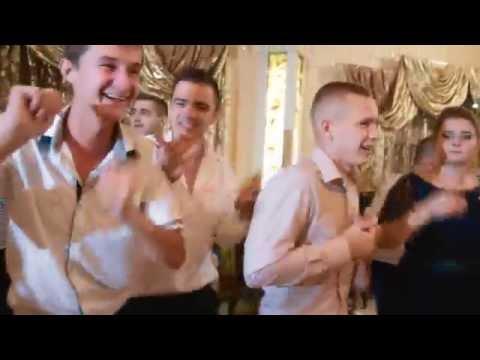 """Гурт """"Free Boys"""", відео 24"""