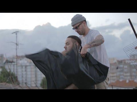 Solteiro (feat. Regula) - Sam The Kid