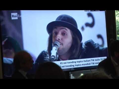 FESTIVAL DI SANREMO 2020, IL RITORNO DEI GIOVANI E LE INDISCREZIONI SULLE CINQUE SERATE