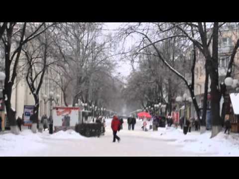 Prostatilen Injektionen Preis in Kasachstan