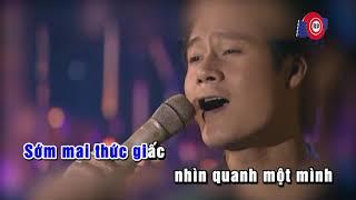 mot-minh-quang-dung-karaoke-tone-nam