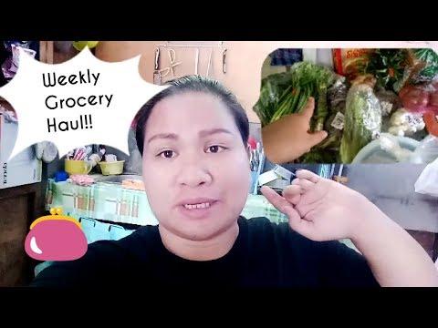 Isang diyeta na talagang nakakatulong upang mawalan ng timbang