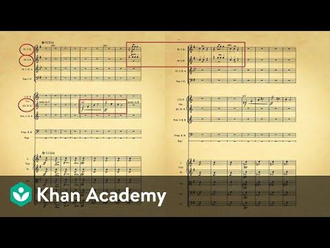 Antonín Dvořák: Symphony No  9