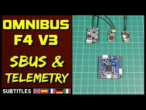 omnibus-f4-v3---sbus--telemetry