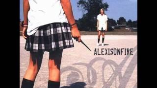 Alexisonfire - Waterwings [ Instrumental ]