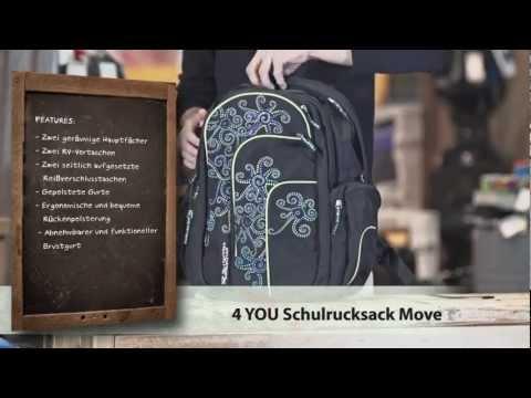 0a58a5cb74ca9 4You Move günstig kaufen über Preis.de schon ab 29