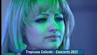 VIDEO: MAL PASO - CONCIERTO 2013 [13]