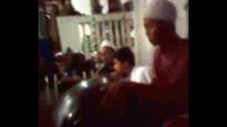preview picture of video 'Hadroh Nurul Fajri_feat_pondok pinang'