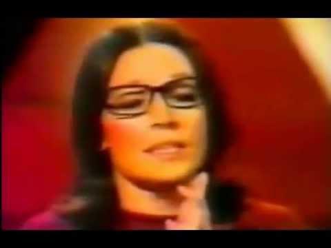 , title : 'Nana Mouskouri  -   Why Did I Choose You  -   1976   -'