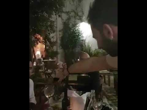 Il marito lalcolizzato di birra come conservarsi se lui stesso non riconosce