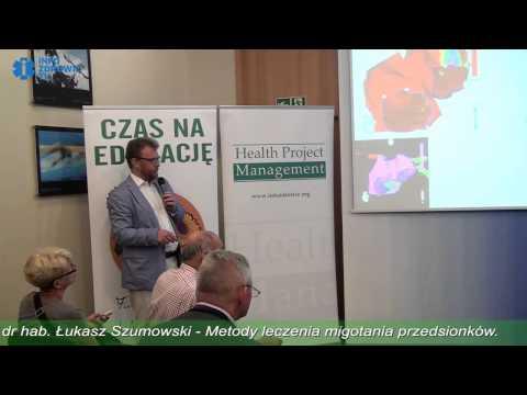 Syldenafilu nadciśnienia płucnego