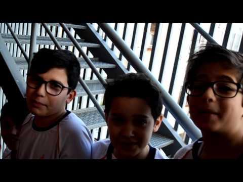 Video Youtube Valldaura