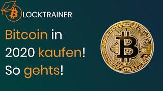 Welche Zustande konnen Sie Bitcoin kaufen?