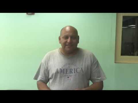 Clínica para el tratamiento de la hipertensión