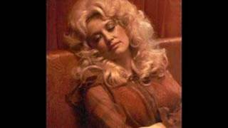 Dolly parton- My blue tears