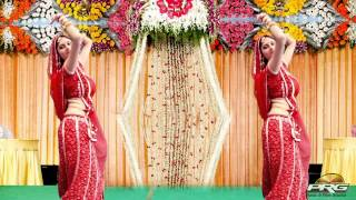 marriage dj song download