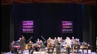 Звезды американского джаза (23.11.2013)