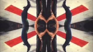 3BallMTY   Quiero Bailar All Through The Night ft  Becky G Video Mix Edit Dj Leandro Clean