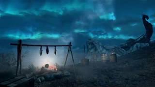 Cold - Sonata Arctica Lyrics Skyrim