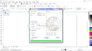 cara install software jinka - 123Vid