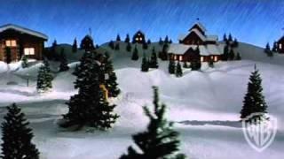 Elf (2003) Video