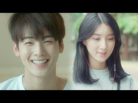 Download My Romantic Some Recipe Ep 6 ENG SUB HD Mp4 3GP Video and MP3