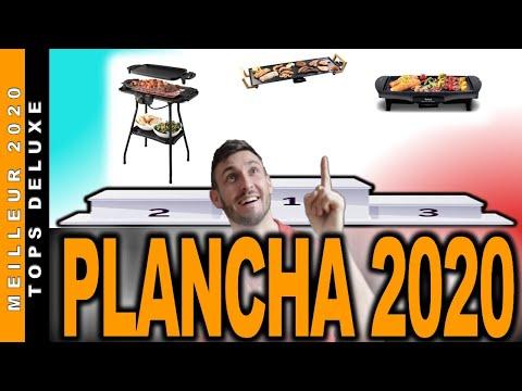 🏆PLANCHA 2020 🥇 [AOÛT 2020]