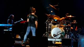 Jonny Lang - Signs & Angel of Mercy- July 21, 2017