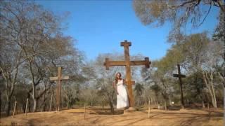 Guisela Santa Cruz Mp-4 Exitos Musica Camba
