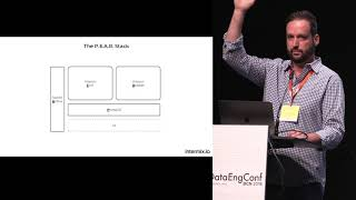 Architecting the Data Lake: How to Ensure that Your ETL Pipelines Deliver High Quality Data