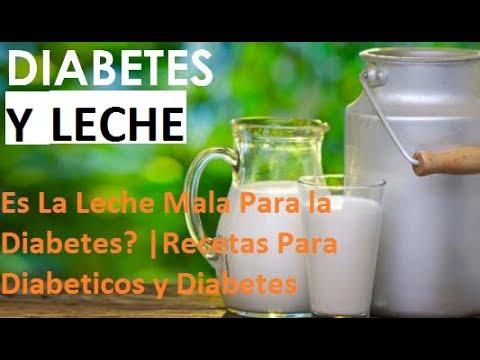 Cómo comer la diabetes