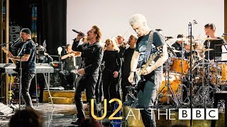 U2   All I Want Is You (Preview: U2 At The BBC)