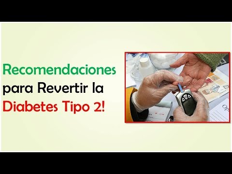 Fácil para la diabetes
