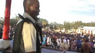 Zitto: Mshahara wa Rais ni Milioni 32 kwa mwezi na haukatwi kodi