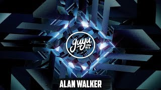 Lay ‒ Sheep (Alan Walker Relift)