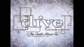 Dive - Tonight
