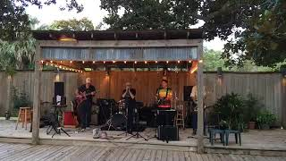 Mojo Roux covers Get Together – The Youngbloods