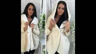 Модная одежда 2016.новинки осени.спортивные костюмы платья кардиганы.обзор новинок