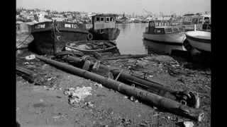 preview picture of video '80li yıllar istanbul'