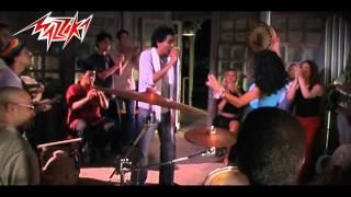 مازيكا Eqrar- making - Part 2 - Mohamed Mouner إقرار - محمد منير تحميل MP3