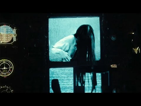 Rings (TV Spot 'Pain/Viral')