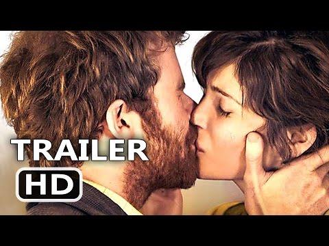 THE HISTORY OF LOVE (Romantic Movie) - TRAILER