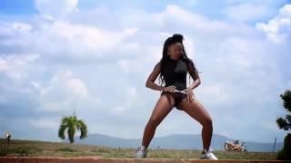 Daddy Yankee - Shaky Shaky (in shake - Dvj Friz)